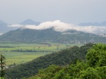 South of Daintree